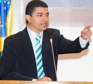 Bira do Pindaré será secretário