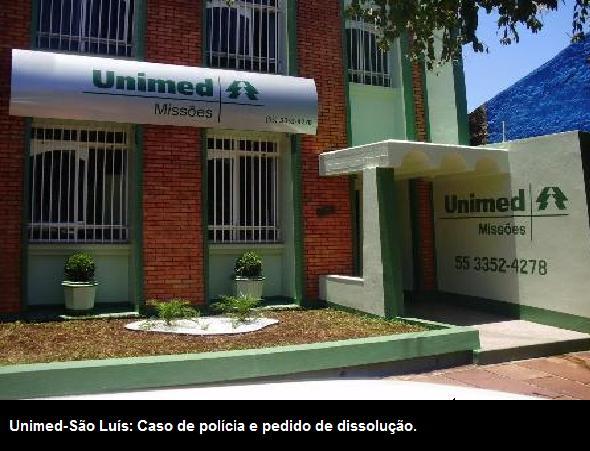 Unimed_Sao Luis