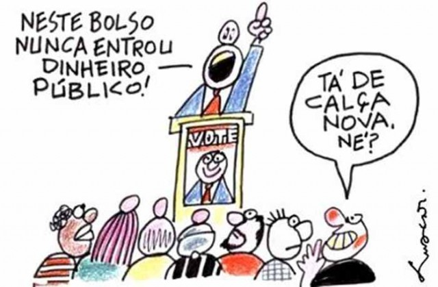 charge-politica-humor1