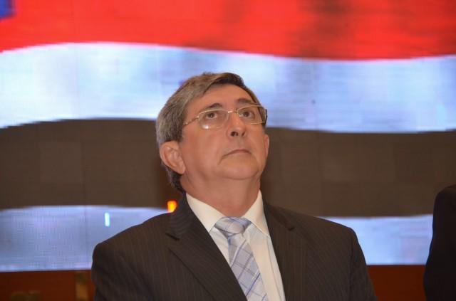 Uma reviravolta com a anulação da indicação de Washington Oliveira para o TCE movimenta agora esta semana, que antecede o prazo limite de desincompatibilização