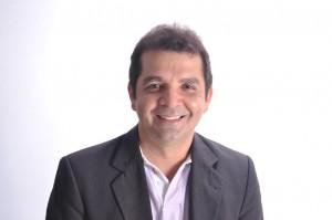 Ex-prefeito de Santa Rira, Hilton Gonçalo, ressurge como pré-candidato ao governo do Maranhão