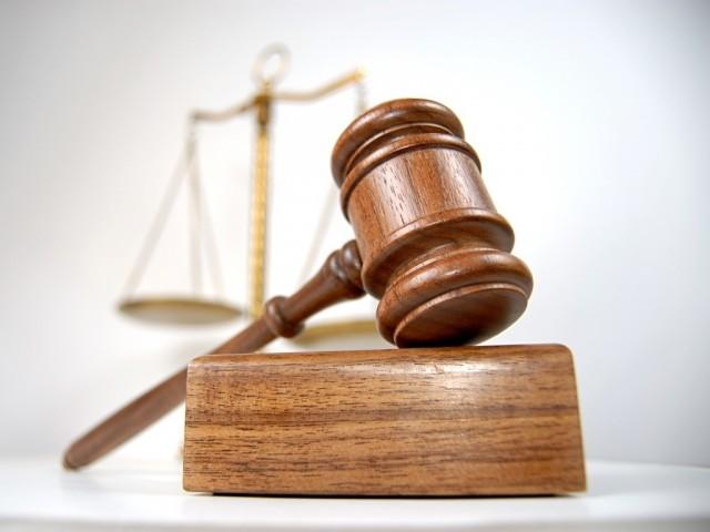 Justiça Federal condenou o ex-prefeito por improbidade administrativa