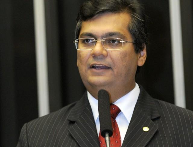 Presidente da Embratur, Flávio Dino, formalizará reclamação á Adidas