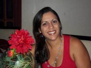 A novidade fica por conta de Viviane Leite, que deverá ser a adjunta de Robson Paz na Secom da Prefeitura