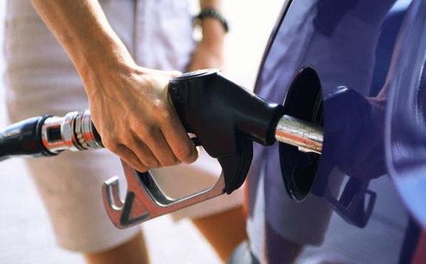 Preços já começam a valer desde a madrugada desta sexta-feira (07)