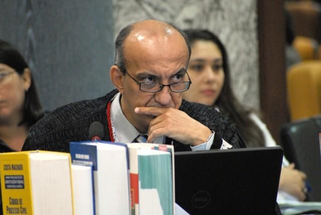 Desembargador considerou que indicação não obedeceu a exigências constitucionais