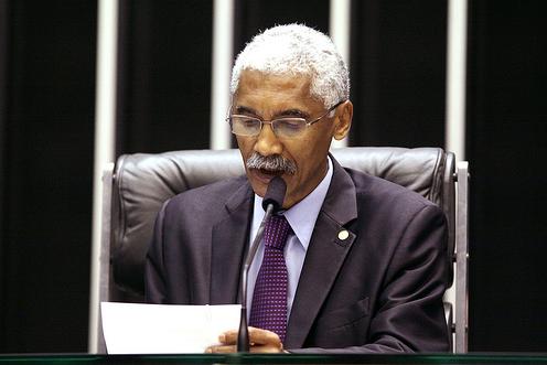Deputado federal, Domingos Dutra, quer que a obra da refinaria de Bacabeira também seja investigada