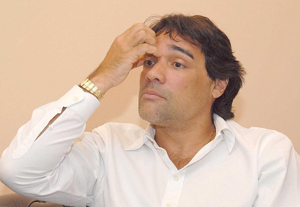"""Sem carisma , sem experiência e com muita rejeição, nome de Edinho Lobão é """"fardo pesado"""" para o grupo Sarney"""