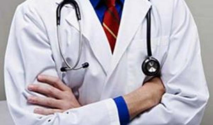 Médicos estrangeiros reforçam atendimento no Maranhão