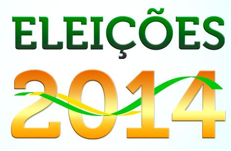 Eleições-2014-
