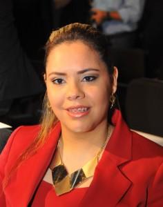 Presidente do Ipam, Carolina Moraes Estrela, revela que a ação traz olhares humanísticos à Previdência