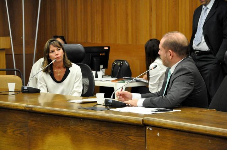 CPI dos Combustíveis ouviu mais três empresários, na Assembleia Legislativa