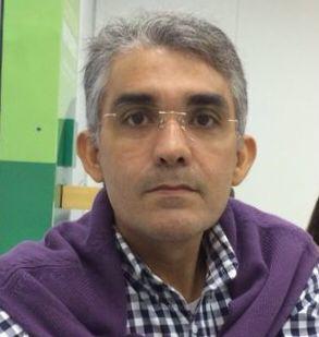 Prefeito de Coelho Neto deverá responder por crime de responsabilidade