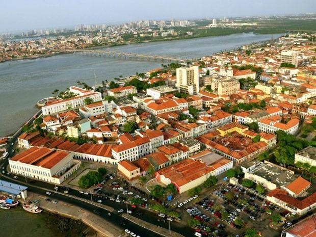 São Luís é penalizada por administrado por um prefeito da oposição