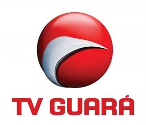 tv guara