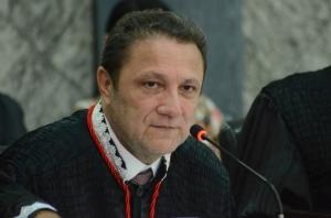 O processo teve como relator o desembargador Cleones Cunha (Foto:Ribamar Pinheiro)