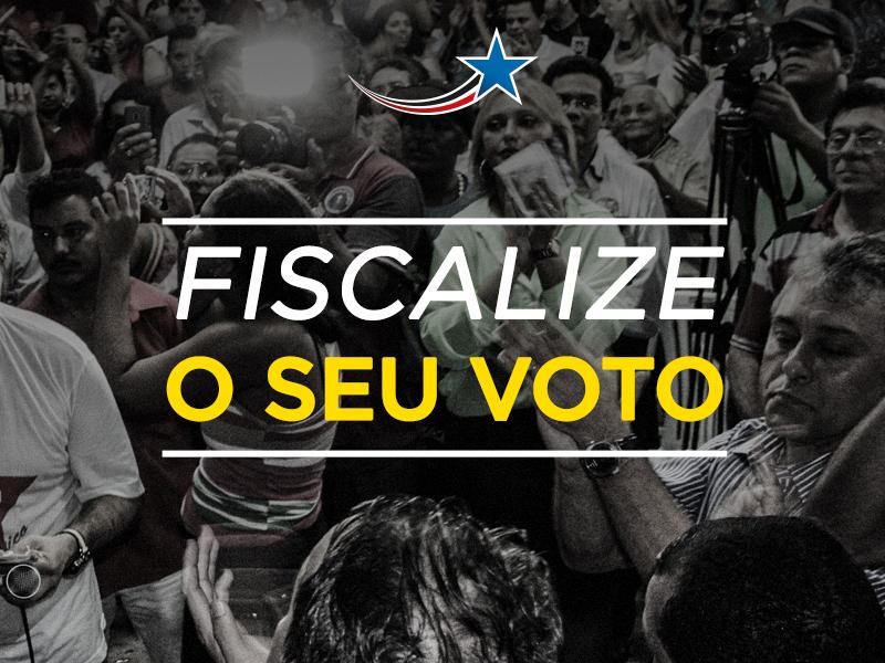 FiscalizeMateria