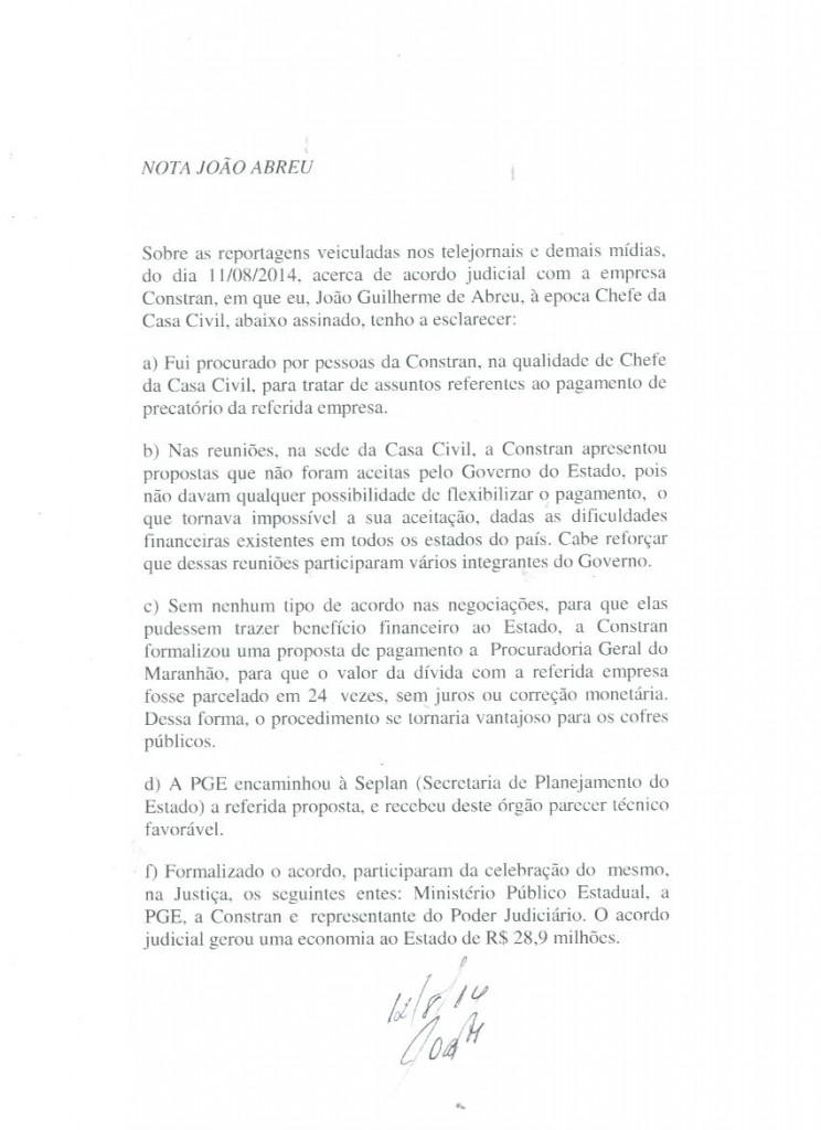 NOTA_-_JOÃO_ABREU