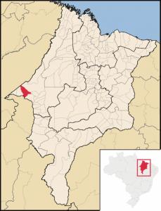 Mapa_Cidelândia