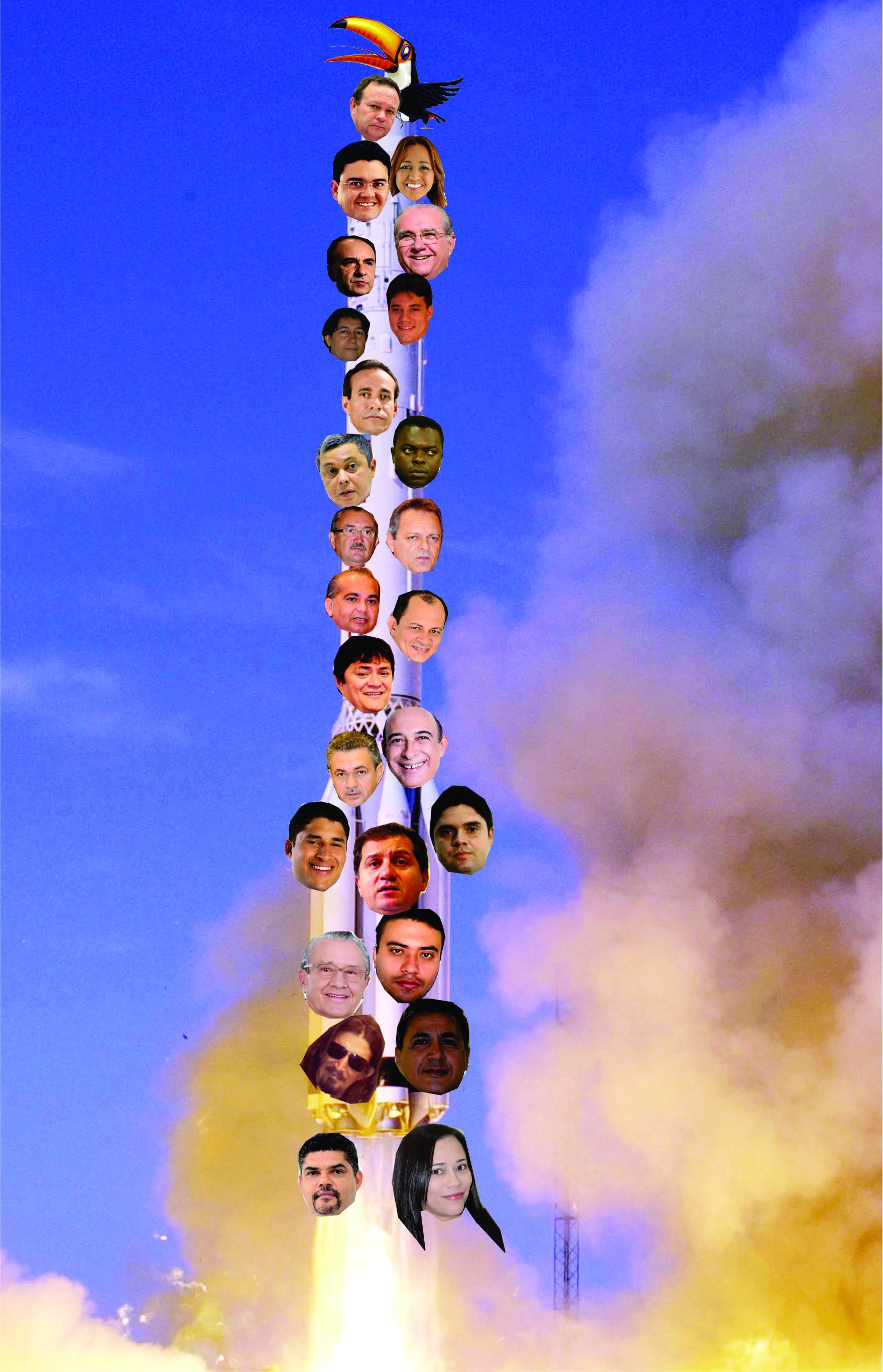 aecio - foguetao-dos-derrotados
