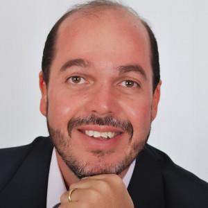 Geraldo Carvalho comandará Inmeq