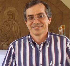 Secretário de Saúde do Estado, Marcos Pacheco,  firmou acordo em Teresina