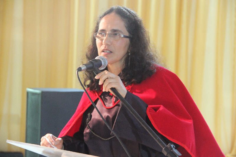Ester Marques já eh a terceira jornalista a compor a equipe de Flávio Dino. Já foram anunciados antes Márcio Jerry e Chico Gonçalves