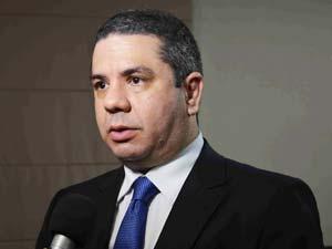 Rodrigo Marques era alvo de reclamações da classe política