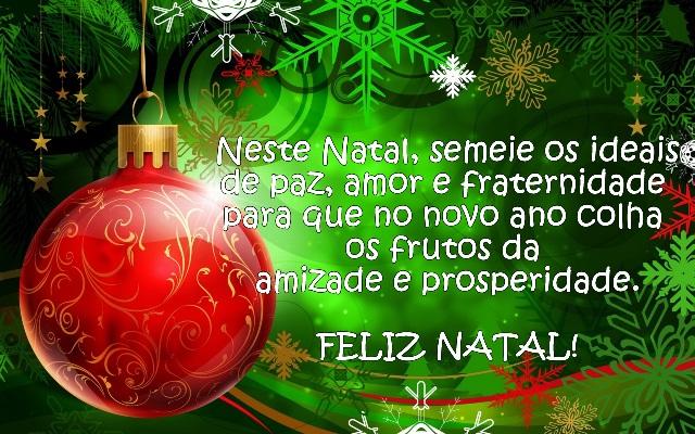 natal7