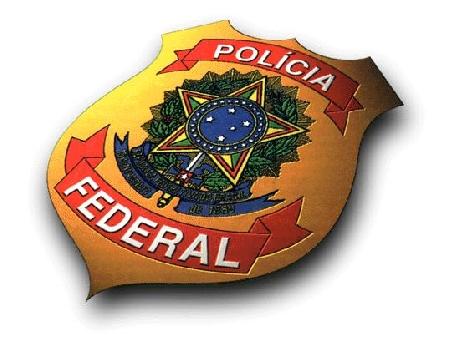 Presos foram levados para prestar depoimento na Polícia Federal