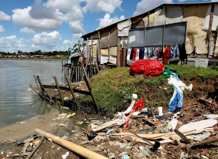 maranhao-pobreza