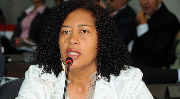 Vereadora Rose Sales mostrou crescimento na pesquisa Guará