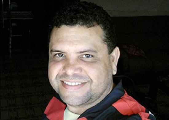Mábenes Fonseca foi condenado pelo Tribunal de Justiça