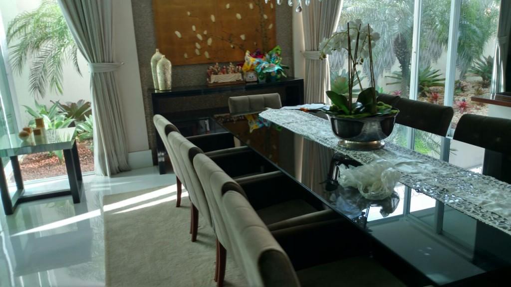 Suspeitos de envolvimento na fraude mantinham vida de luxo