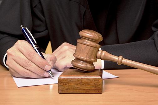 decisão-da-justiça