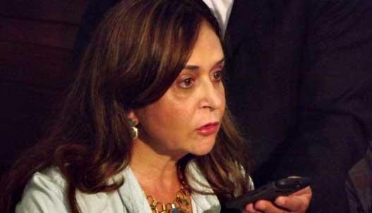 Prefeita de Açailândia ainda terá que ressarcir cofres públicos