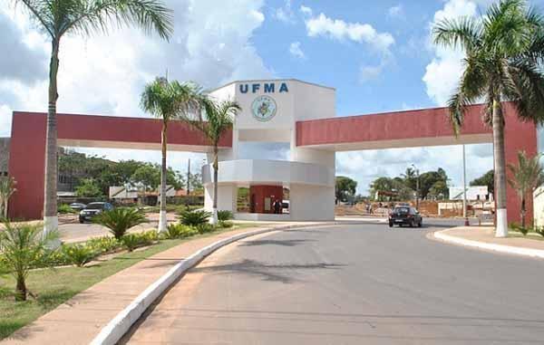 a Justiça determinou que a Ufma reclassifique, no prazo de 15 dias, os candidatos com base no Edital Proen 183/2016