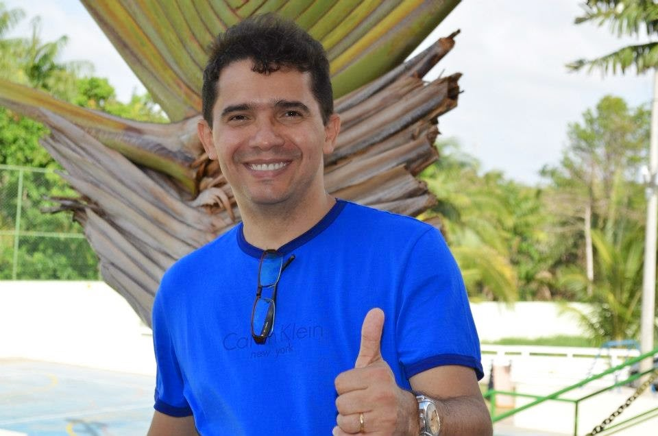 Competente e habilidoso, Felix Alberto está vencendo a disputa pela conta publicitária do governo Flávio Dino