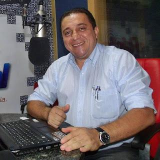 Gilberto Lima foi punido após fazer entrevista com Bira do Pindaré que defende, no PSB, opiniões contrárias às do senador Roberto Rocha