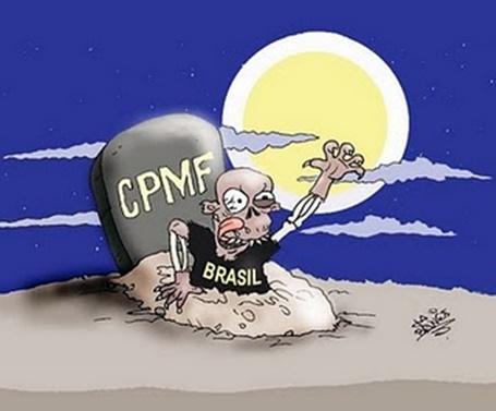 cpmf_charge_da_semana