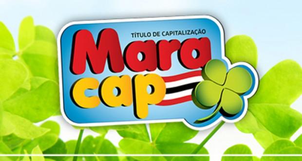 MARACAP-620x330