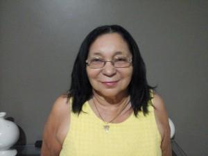Prefeita de São Vicente Férrer, Maria Raimunda, disse que o Município vai continuar buscando outras parcerias com o governo do Estado