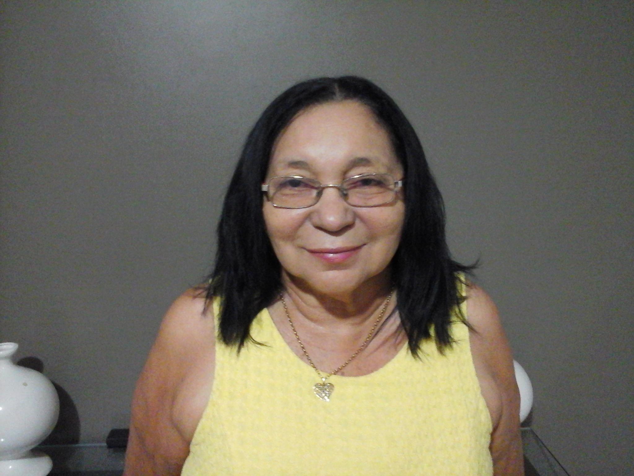 Resultado de imagem para São Vicente Férrer Maria Raimunda Araújo Sousa