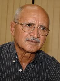 Nenzim, ex-prefeito de Barra do Corda