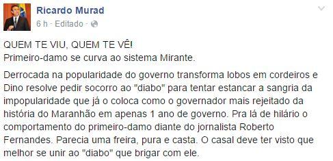 Murad1
