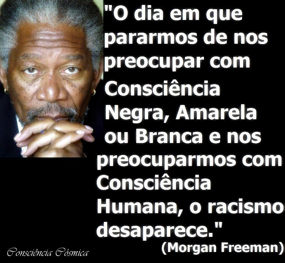 morgan-racismo