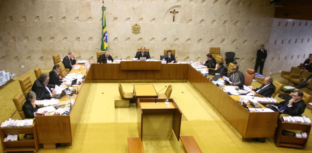 Decisão do STF é favorável ao governo e acirra relação entre Câmara e Senado