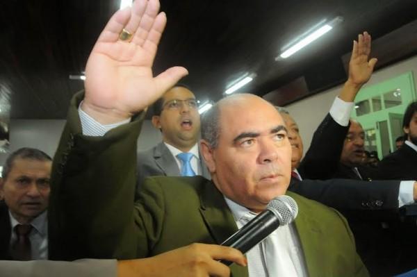 Oxalá: Investigações sobre agiotagem na Câmara de São Luís terão desdobramento na semana que vem