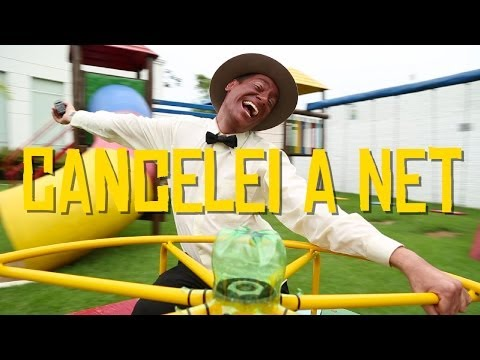 cancelei-net