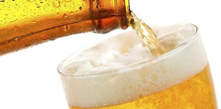 decreto_proibe_venda_de_bebidas_em_recipientes_de_vidro-770x380